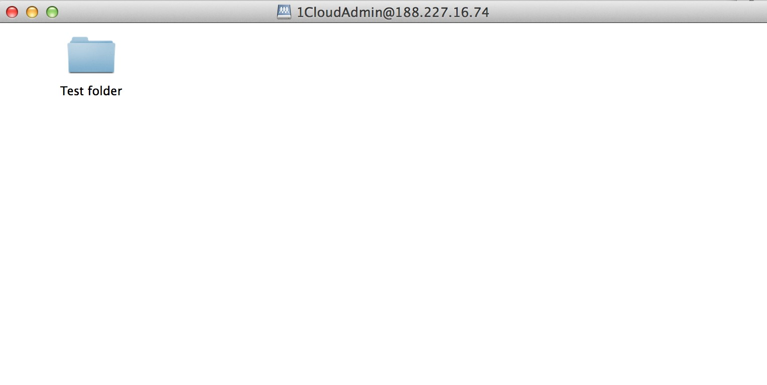 ftp-сервера: